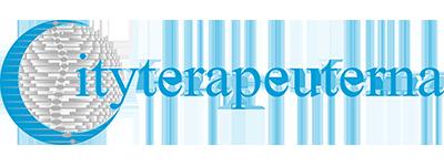Cityterapeuterna