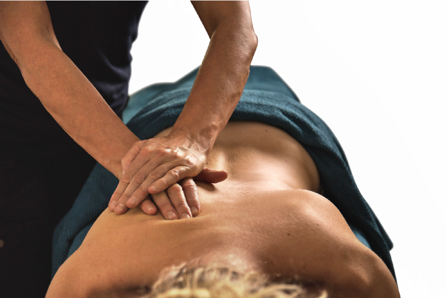 Massage Kungsholmen Thaimassage Odenplan